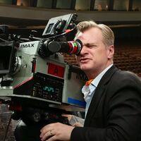 Warner afirma que la taquilla de 'Tenet' es la razón de estrenar en cines y HBO Max: la directora de 'Wonder Woman 1984' apoya el plan