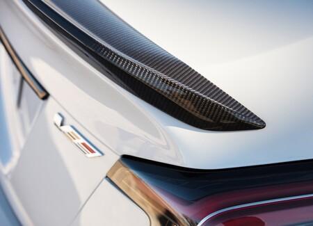 Cadillac Ct5 V Blackwing 2022 1600 0d