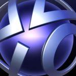 """Sony vetó a jugador de PlayStation Network por tener un nombre árabe """"ofensivo"""""""