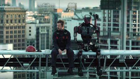 Los estrenos de HBO España en marzo 2020: todas las nuevas series, películas y documentales