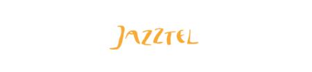 Jazztel imparable: más de 800.000 clientes de ADSL.