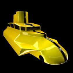 Submarinos a medida