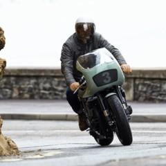 Foto 7 de 11 de la galería yamaha-xjr1300-botafogo-n en Motorpasion Moto