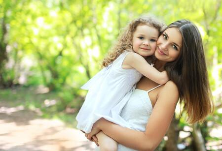 Día de la Niña: 27 enseñanzas para que tu hija se convierta en una mujer fuerte y feliz