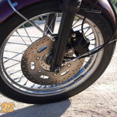 Foto 4 de 28 de la galería prueba-triumph-bonneville en Motorpasion Moto