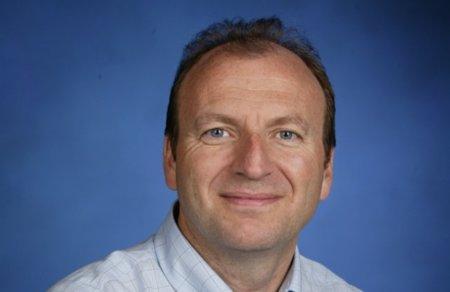 """Andy Lees, director de Windows Phone: """"Android va hacia una fase caótica"""""""