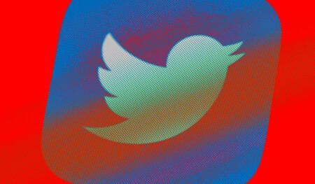 """Twitter dice que no encontró sesgos racistas en su algoritmo de recorte de imagen, aunque reconocen que existe un """"potencial para el daño"""""""