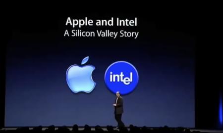 Un Viaje A Los Mac Del Futuro Applesfera 38