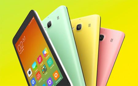Redmi 2 Prime, el nuevo smartphone de Xiaomi se prepara para su lanzamiento la próxima semana
