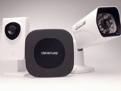 CleverLoop, un sistema de videovigilancia inteligente que aprende del entorno