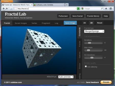 aspecto-interfaz-fractal-lab
