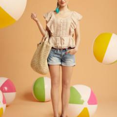 Foto 18 de 34 de la galería blanco-lookbook-verano-2011-llego-el-buen-tiempo-y-los-looks-estivales en Trendencias