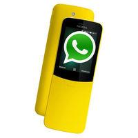 WhatsApp se amolda a las nuevas normas de privacidad de la UE y apuesta por volverse más transparente para el usuario
