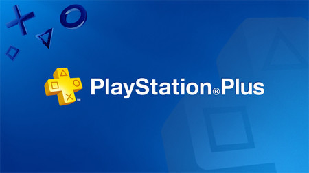 Tres veces más suscriptores de PS Plus desde el lanzamiento del PS4