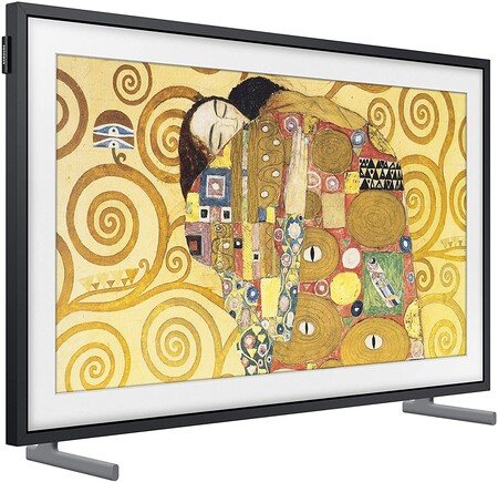 Samsung The Frame 02