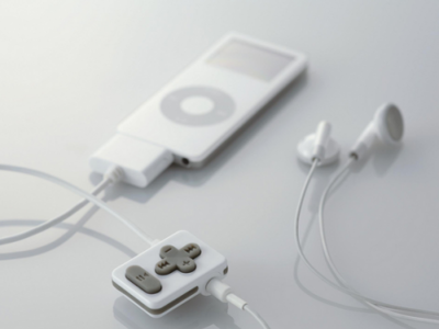 iPod, página 133 - Applesfera