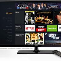 Los 9 sticks HDMI más completos y baratos para convertir tu televisor en lo que quieras