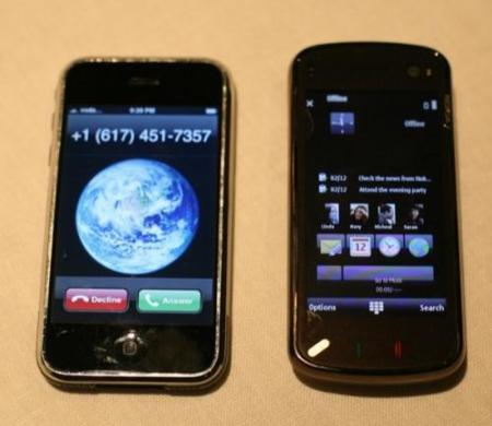 nokia-97-vs-iphone-3g.jpg