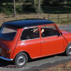 Foto 45 de 62 de la galería authi-mini-850-l-prueba en Motorpasión