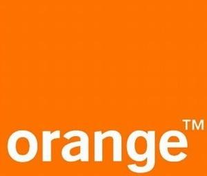 Orange trae a España su servicio de voz HD