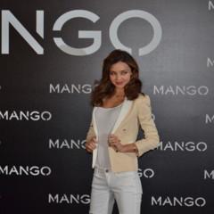Foto 9 de 16 de la galería miranda-kerr-para-mango-rueda-de-prensa en Trendencias