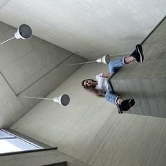 Foto 5 de 23 de la galería fotografia-diurna en Xataka Móvil