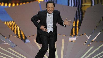 Los Oscars 2012 se salvan por los pelos, demasiada nostalgia y muy poca emoción