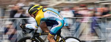 Así piensan quienes defienden la legalidad del doping en el deporte