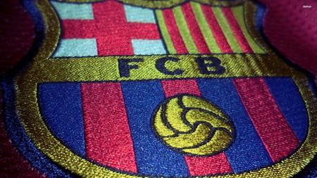 Siguen los hackeos de cuentas de redes sociales, ahora es la de FC Barcelona