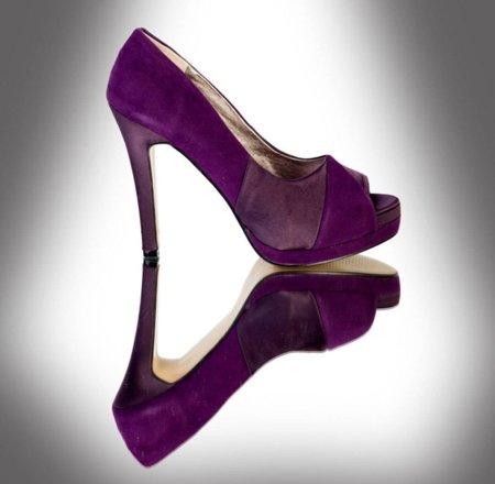 Princesa de Furiezza: los zapatos que Belén Esteban envío a la princesa Letizia arrasan
