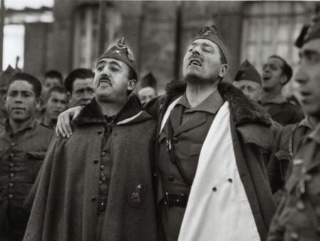 Quién fue Millán Astray, el militar que ha protagonizado la última polémica de Memoria Histórica