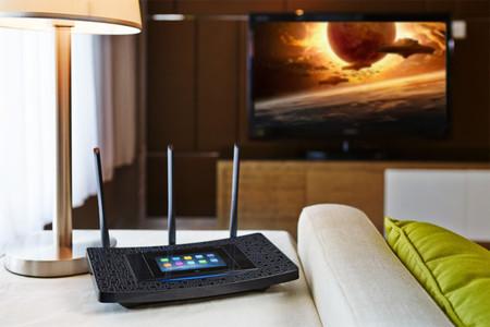 Así puedes mejorar la cobertura Wi-Fi en casa usando nuestro portátil cómo punto de acceso virtual
