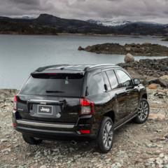 Foto 11 de 24 de la galería 2014-jeep-compass en Motorpasión