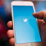 """Twitter aclara sus reglas sobre elecciones en México: prohibirá anuncios políticos pero permitirá contenido """"tendencioso"""" si es orgánico"""