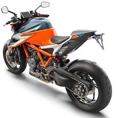 Foto 1 de 13 de la galería ktm-1290-super-duke-rr-2021 en Motorpasion Moto