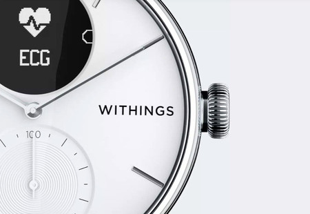 Withings Scanwatch 04