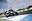 Funcionamiento del Dynamic Damping Control de la BMW HP4