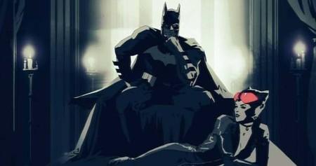 Batman: Arkham Origins Blackgate – Deluxe Edition anunciado para consolas caseras
