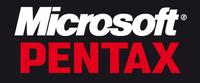 Microsoft y Hoya Pentax desarrollarán juntos nuevos productos