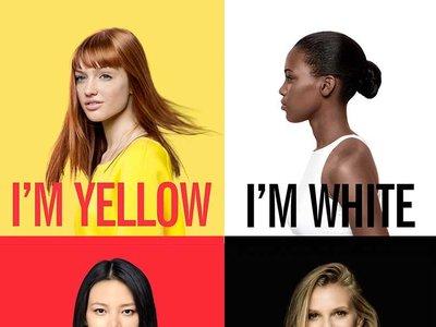 United Colors of Benetton busca el multiculturalismo con sus nuevas fragancias: Pink & Blue