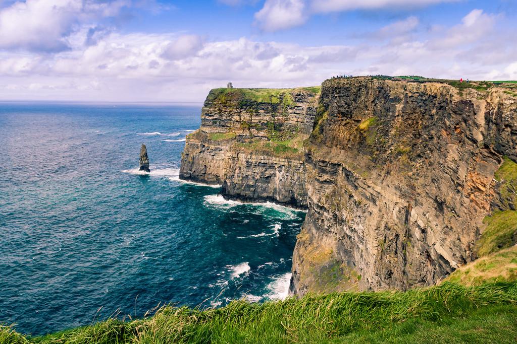 Compañeros de ruta: del círculo polar ártico a la Polinesia Francesa, pasando por Irlanda, Nueva Zelanda, Tailandia...