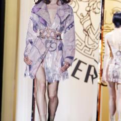 Foto 23 de 27 de la galería atelier-versace-otono-invierno-2012-2013 en Trendencias