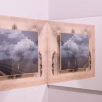 """Cristina de Middel inaugura su exposición """"Antipodes"""" en PhotoEspaña 2016"""