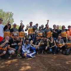 Foto 72 de 82 de la galería harley-davidson-ride-ride-slide-2018 en Motorpasion Moto