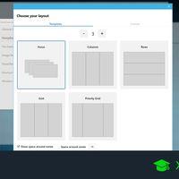 PowerToys de Windows 10: qué son y cómo instalarlas en tu ordenador