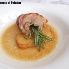 Foto 4 de 5 de la galería carnes-unicas en Directo al Paladar