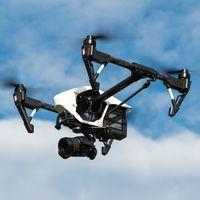 Drones con bombas: lo nuevo de los cárteles y el crimen organizado