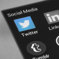Twitter lanza la nueva función para ocultar respuestas a tuits en todo el mundo: así funciona