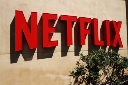 He usado Netflix durante una semana: cuatro cosas buenas y dos malas