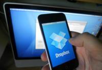 Dropbox planta cara a la competencia ofreciendo 1 TB por 10 dólares al mes